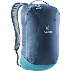 Deuter Kid Comfort Pro Child Carrier midnight